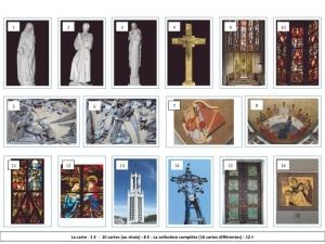 16 Cartes site aasaa