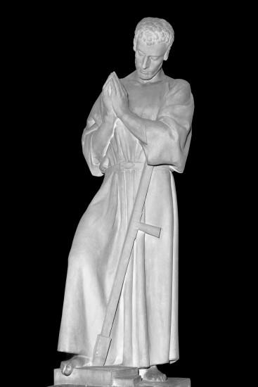 St Joseph 02 NB